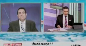 محمود معروف و لائحة اندية الشركات