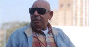 عبد الله جورج، عضو مجلس ادارة نادى الزمالك