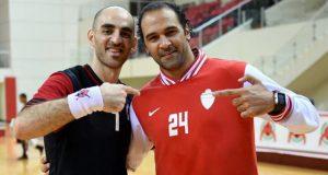 حسين زكى