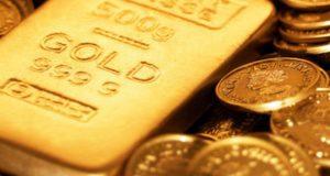 اسعار الذهب في السعودية