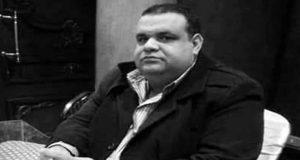 وفاة ثالث حالة من فيروس كورونا في مصر
