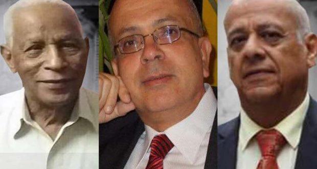 وفاة 3 أطباء بعد إصابتهم من فيروس كورونا