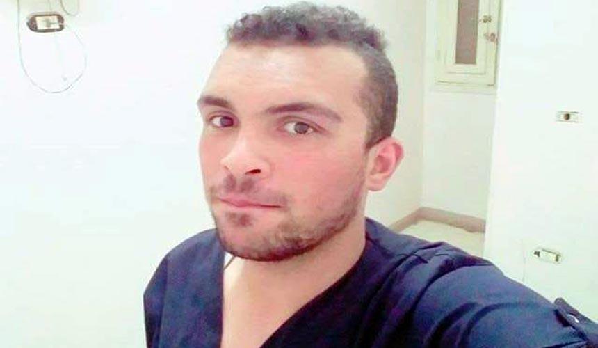 الدكتور محمد الجمل