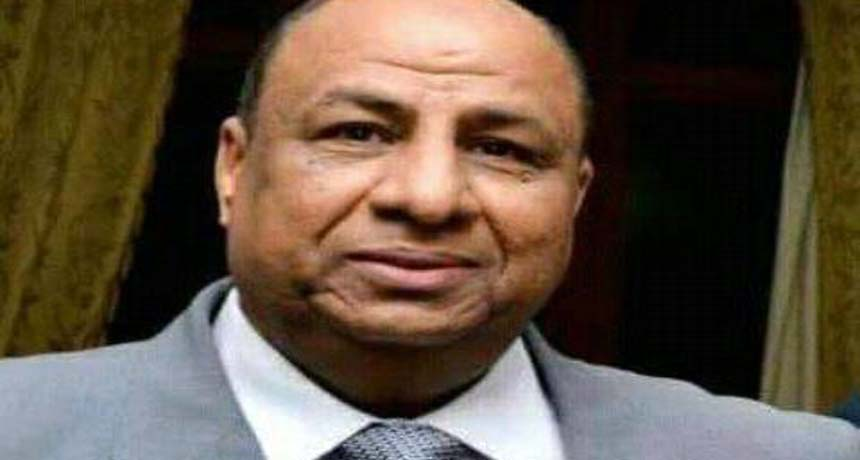 صيدلي جودة ابراهيم الدسوقي متولي، من الإسماعيلية