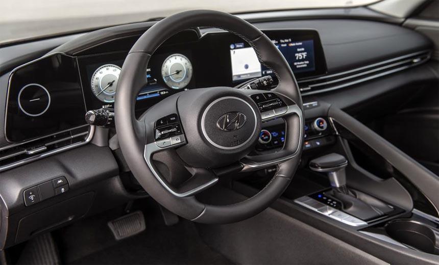 سعر هيونداي النترا 2021 Cn7 ومقارنة بين فئات السيارة