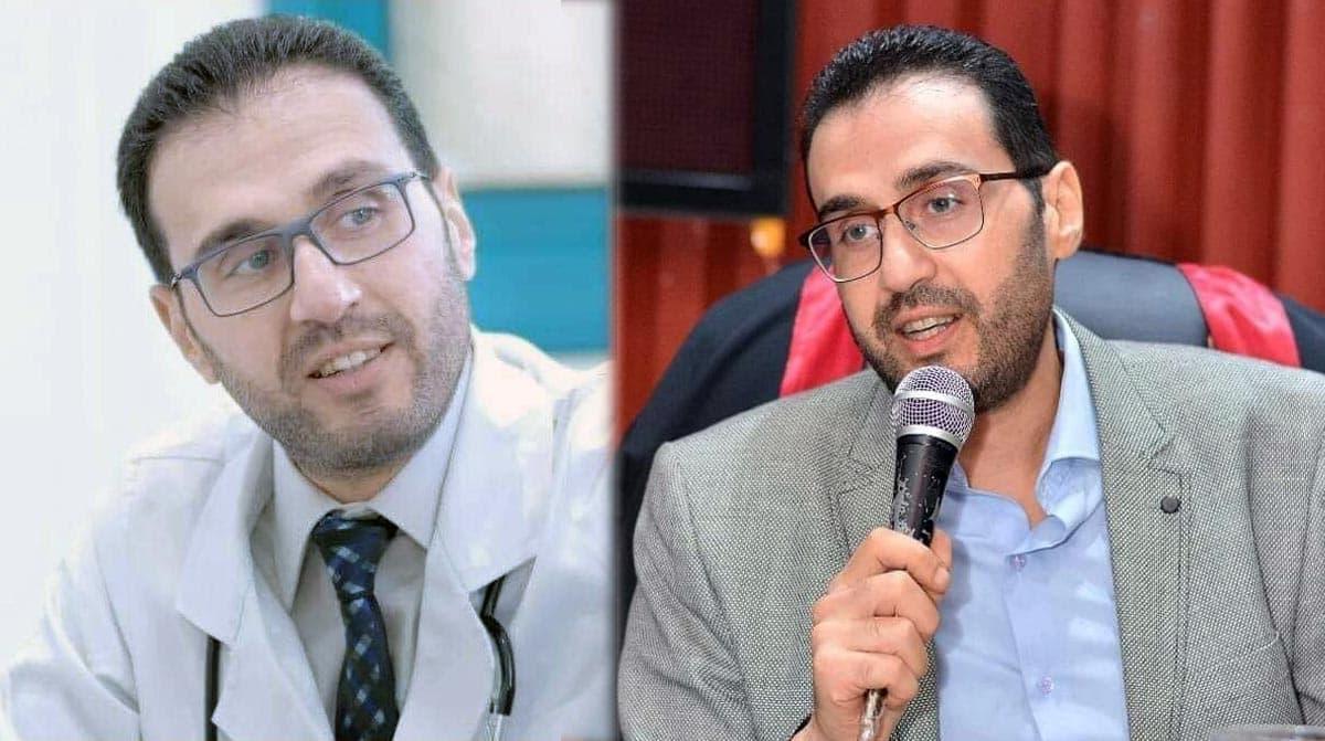 دكتور أحمد الحلوجى أستاذ أمراض النساء والتوليد بطنطا