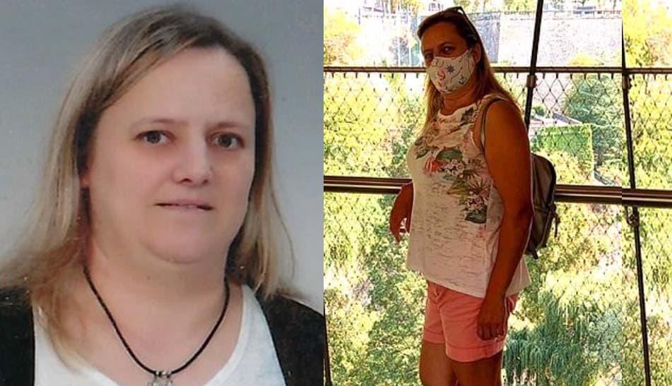 وفاة ممرضة بعد تلقيها لقاح فيروس كورونا في البرتغال