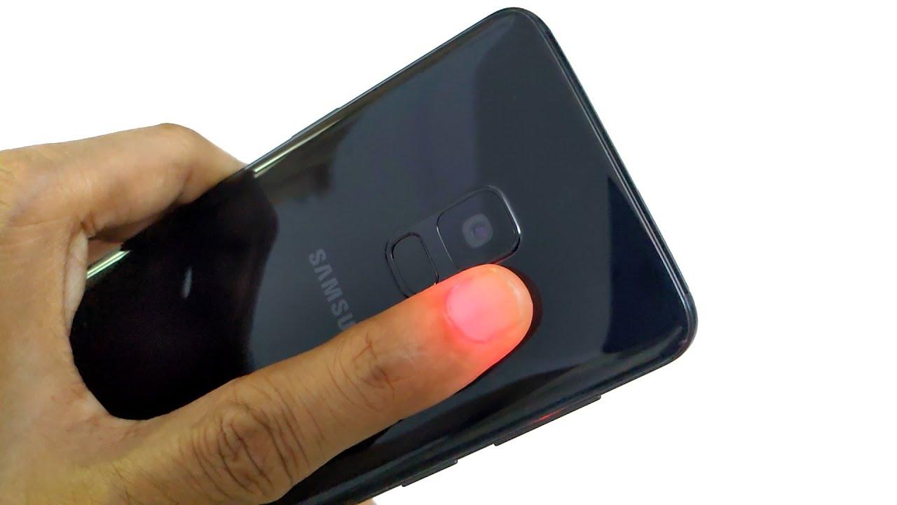 تطبيق Oximeter برنامج قياس الاكسجين علي هواتف أندرويد وطريقة الإستخدام