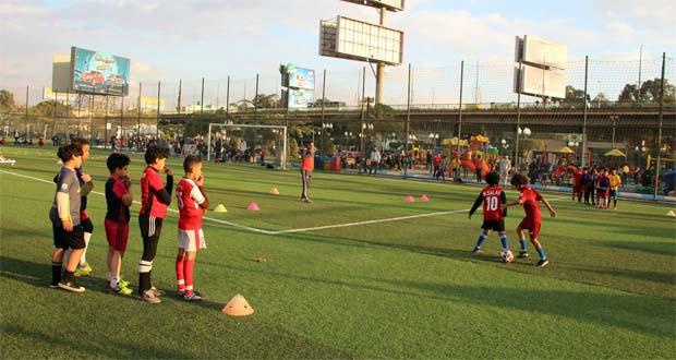 كرة القدم مركز شباب الجزيرة