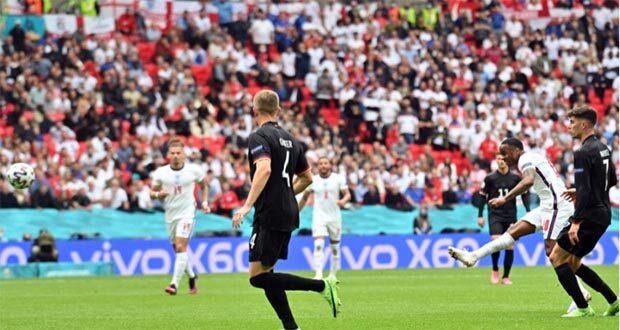 مباريات دور الثمانية يورو 2020