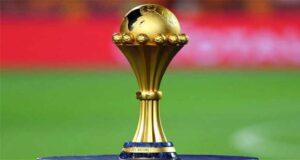 بطولة كأس الأمم الافريقية