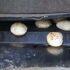 سعر رغيف الخبز في مصر