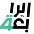 تردد قناة الرابعة الرياضية