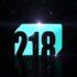 تردد قناة 218 الليبية
